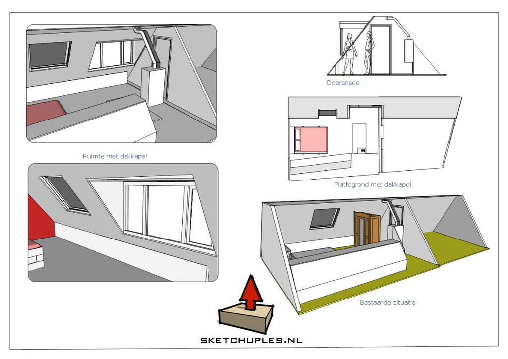 sketchuplesnl weblog